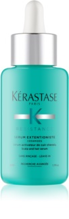 Kérastase Résistance Extentioniste Scalp Serum Serum For Hair Roots Strengthening And Hair Growth Support