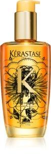 Kérastase Elixir Ultime Originale олійка для втомленого та тьмяного  волосся