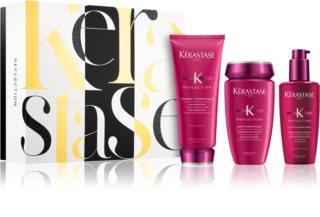 Kérastase Reflection Chromatique Gift Set  I. (voor Gekleurd Haar )