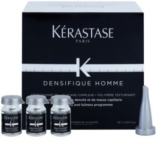 Kérastase Densifique Densifique Homme kura za povečanje gostote las