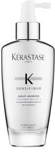 Kérastase Densifique Jeunesse ser pentru intinerirea si ingrosarea parului