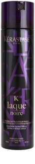 Kérastase K Noire лак за коса под формата на мъгла с екстра силна фиксация