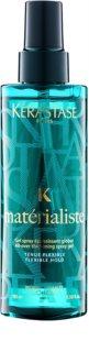 Kérastase K Matérialiste gel spray épaississant