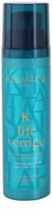 Kérastase K Gel  voor Volume vanaf de Haarwortel
