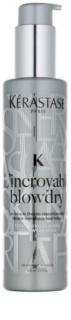 Kérastase K L'incroyable Blowdry lapte pentru coafare pentru modelarea termica a parului