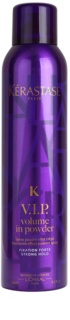 Kérastase K V.I.P. Powder Spray for the Effect of Backcombed Hair