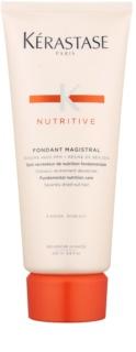 Kérastase Nutritive Magistral tratament de îngrijire pentru păr normal spre uscat și sensibil