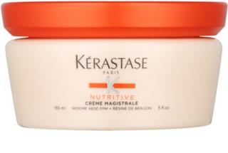 Kérastase Nutritive hranilna krema za normalne do močne ekstremno suhe in občutljive lase