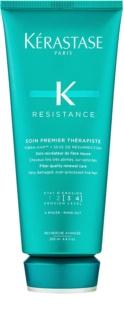 Kérastase Resistance Intensief Herstellende verzorging voor Sterk Beschadigd Haar