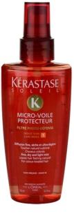 Kérastase Soleil Protective Spray For Hair Stressed By Sun