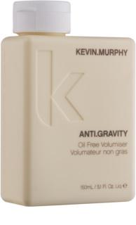 Kevin Murphy Anti Gravity żel do stylizacji nadający objętość i pogrubienie