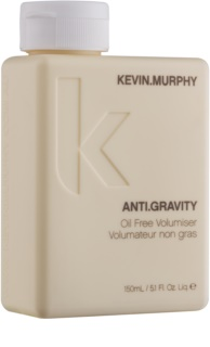 Kevin Murphy Anti Gravity Stylinggel für Volumen und Form