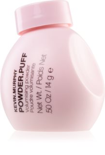 Kevin Murphy Powder Puff Hair Powder For Volume And Shape