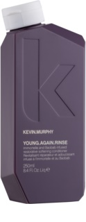 Kevin Murphy Young Again Rinse Herstellende Conditioner  voor Glans