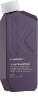 Kevin Murphy Young Again Rinse відновлюючий кондиціонер для блиску