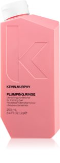 Kevin Murphy Plumping Rinse Conditioner For Hair Density