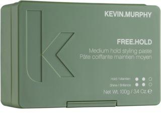 Kevin Murphy Free Hold stylingový krém střední zpevnění