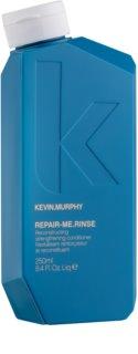 Kevin Murphy Repair - Me Rinse odżywka wzmacniająco-odnawiająca