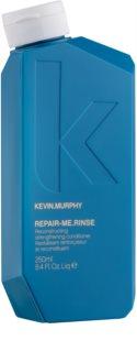 Kevin Murphy Repair - Me Rinse condicionador revitalizante e fortalecedor
