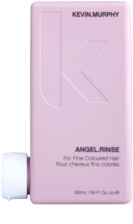 Kevin Murphy Angel Rinse Conditioner For Fine, Colored Hair