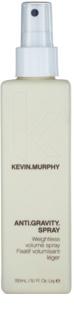 Kevin Murphy Anti Gravity Spray spray do włosów do zwiększenia objętości