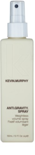 Kevin Murphy Anti Gravity Spray Hair Spray with Volume Effect
