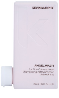 Kevin Murphy Angel Wash Shampoo for Fine and Chemically Treated Hair