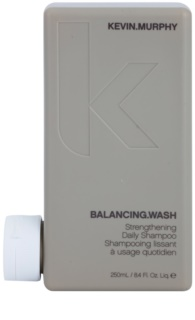 Kevin Murphy Balancing Wash erősítő sampon festett hajra