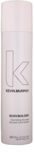 Kevin Murphy Body Builder hajhab dús hatásért