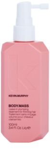 Kevin Murphy Body Mass Volume Spray  voor Dunner wordend Haar
