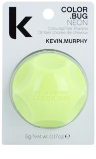 Kevin Murphy Color Bug lemosható színezőpasztilla hajra hajra