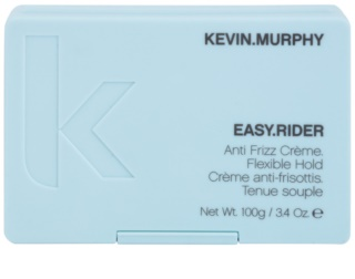 Kevin Murphy Easy Rider crema styling anti-electrizare