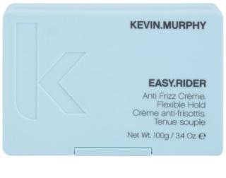 Kevin Murphy Easy Rider krem do stylizacji przeciwko puszeniu się włosów