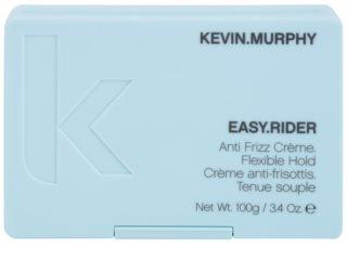 Kevin Murphy Easy Rider crème coiffante anti-frisottis
