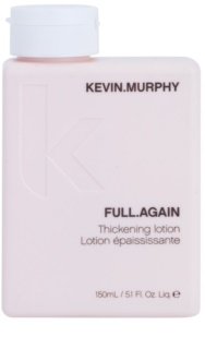 Kevin Murphy Full Again Thickening Lotion For Hair