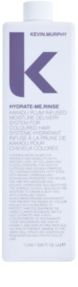 Kevin Murphy Hydrate - Me Rinse Moisturizing Conditioner For Normal To Dry Hair