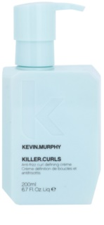 Kevin Murphy Killer Curls Defining Cream For Curles Shaping
