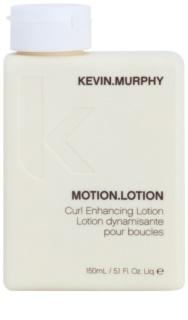 Kevin Murphy Motion Lotion krem do stylizacji do formowania fal