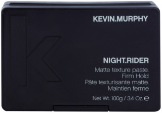 Kevin Murphy Night Rider Styling Paste mit Matt-Effekt