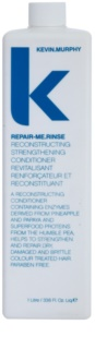 Kevin Murphy Repair - Me Rinse Reconstructing Strengthening Conditioner
