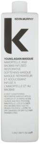 Kevin Murphy Young Again Masque regeneračná maska  na vlasy