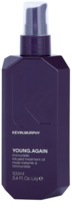 Kevin Murphy Young Again Skin Care Oil For Hair