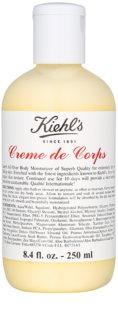 Kiehl's Creme de Corps hydratační péče na tělo