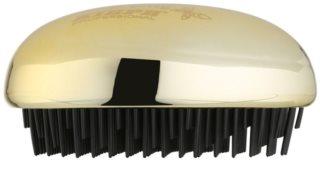 Kiepe Miss Butterfly Hair Brush