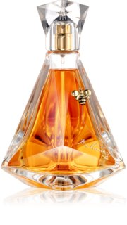 Kim Kardashian Pure Honey eau de parfum per donna 100 ml
