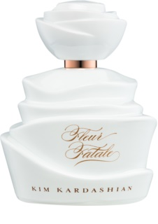 Kim Kardashian Fleur Fatale eau de parfum pour femme