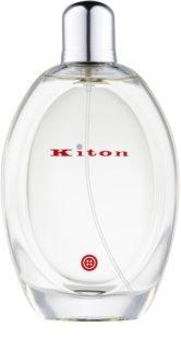 Kiton Kiton eau de toilette para hombre 125 ml