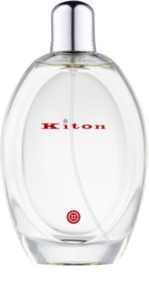 Kiton Kiton Eau de Toilette for Men 125 ml