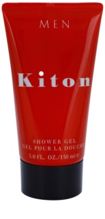 Kiton Men Shower Gel for Men 150 ml