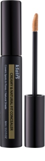 Klairs Creamy & Natural Concealer for Natural Look